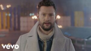 Read more about the article I CLIMB EVERY MOUNTAIN AND SWIM EVERY OCEAN LYRICS – CALUM SCOTT