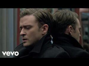 Read more about the article MIRRORS LYRICS – Justin Timberlake